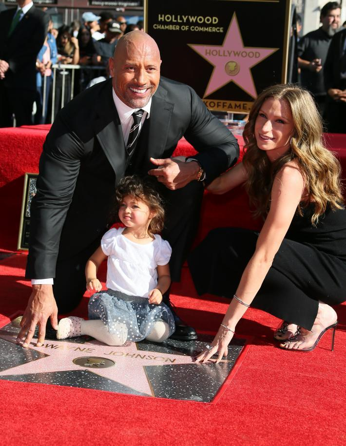 dwayne_johnson_family_gettyimages-891760152.jpg