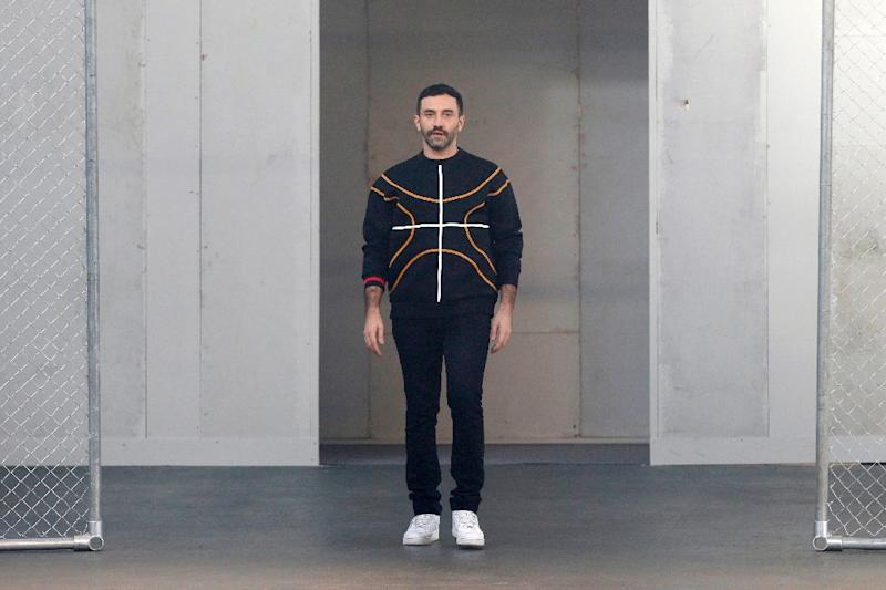 designer for givenchy 5rv7  designer givenchy 2014