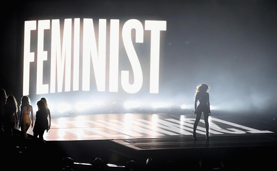 http://www.theclosetfeminist.ca/wp-content/uploads/2014/09/Beyonce-Feminist-VMAs.jpg