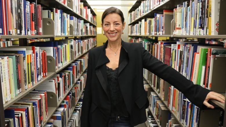 Sarah McLachlan adds guitar to Vancouver instrument library