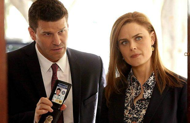Fox Settles With 'Bones' Stars and Producers Over Profit Participation Lawsuit