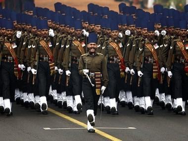 Indian Army considers allowing young professionals to join force for 3-year tenure: A look at military conscription laws around the world