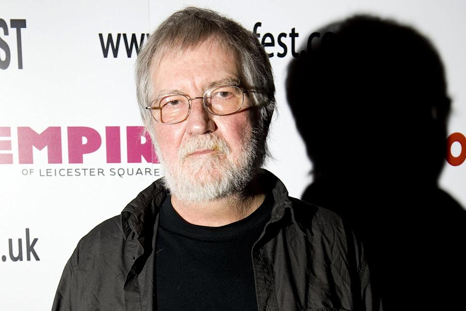 <p>Tobe Hooper, 25 January 1943 – 26 August 2017<br>Best known for: Texas Chain Saw Massacre, Poltergeist </p>