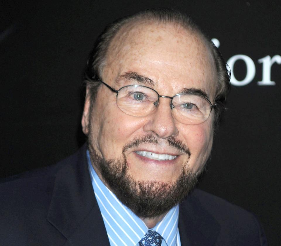 """Emmy Award winner James Lipton, the influential drama dean who for more than two decades hosted revealing conversations about the acting craft on """"Inside the Actors Studio,"""" died on March 2, 2020. He was 93."""