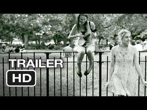 """<p>In one of Greta Gerwig's first movies, she plays a lost college graduate living in New York City who dreams of becoming a professional dancer. </p><p><a class=""""link rapid-noclick-resp"""" href=""""https://www.amazon.com/Frances-Ha-Greta-Gerwig/dp/B00FVYSZ20/ref=sr_1_1?tag=syn-yahoo-20&ascsubtag=%5Bartid%7C10067.g.9154432%5Bsrc%7Cyahoo-us"""" rel=""""nofollow noopener"""" target=""""_blank"""" data-ylk=""""slk:Watch Now"""">Watch Now</a></p><p><a href=""""https://www.youtube.com/watch?v=YBn5dgXFMis"""" rel=""""nofollow noopener"""" target=""""_blank"""" data-ylk=""""slk:See the original post on Youtube"""" class=""""link rapid-noclick-resp"""">See the original post on Youtube</a></p>"""