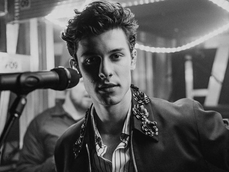 Are you ready to welcome Shawn Mendes, Malaysia?