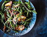 "<a href=""https://www.bonappetit.com/recipe/green-beans-with-mushroom-xo-sauce?mbid=synd_yahoo_rss"" rel=""nofollow noopener"" target=""_blank"" data-ylk=""slk:See recipe."" class=""link rapid-noclick-resp"">See recipe.</a>"