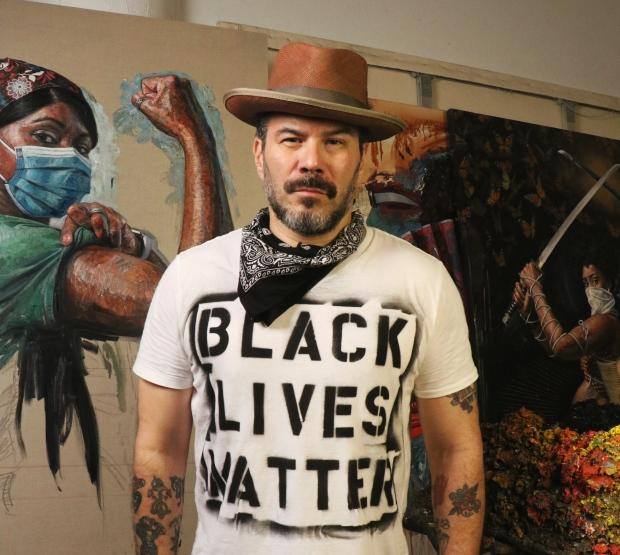 Submitted by Tim Okamura