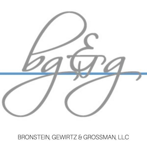 NSP INVESTOR ALERT: Bronstein, Gewirtz & Grossman, LLC Reminds Insperity, Inc. Shareholders of Class Action and Encourages Investors to Contact the Firm