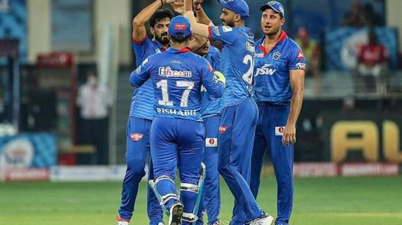 IPL 2020, MI vs DC: Preview, Dream11 and stats