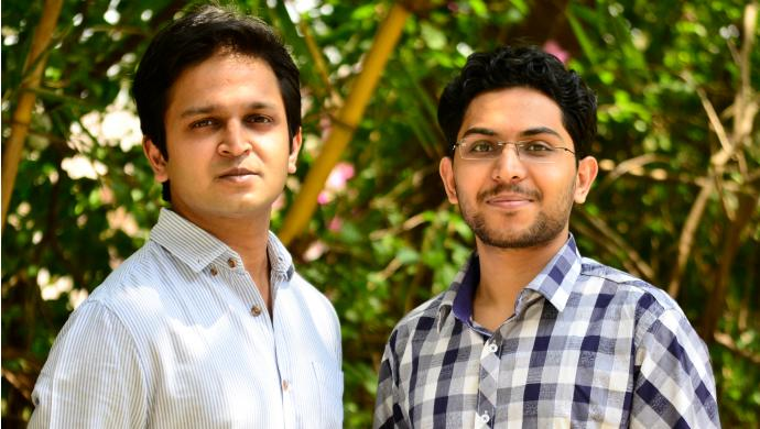 India logistics startup Locus raises US$2.75M Series A to sharpen an opaque industry