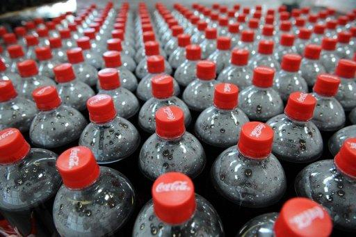 Coca-Cola has been available at private markets in North Korea for more than a decade, defectors from the North say