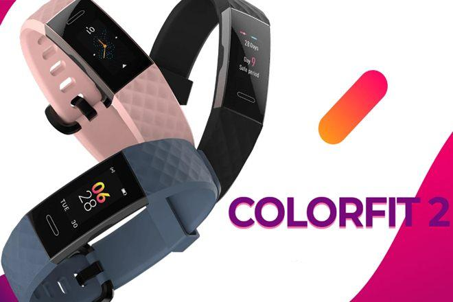 Noise ColorFit 2, colorfit 2 review, fitness bands, best fitness bands under rs 5000, fitness bands flipkart amazon