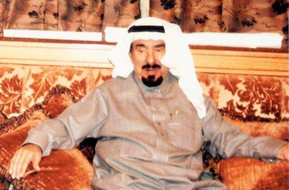 #670 Abdullah Al Rajhi<br />Net Worth: $2.2 billion<br />Saudi-based Abdullah Al Rajhi, together with brothers Sulaiman, Mohammed, and the late Saleh, formed Al Rajhi Bank more than 50 years ago. One of the largest Islamic banks in the world, it has $71 billion in assets.