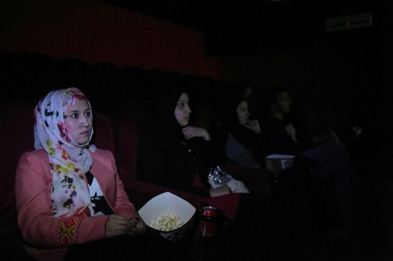 Galaxy's higher prices -- 300 Afghanis ($6) for a ticket, six times the cost of other cinemas in Kabul -- put it beyond the reach of many families