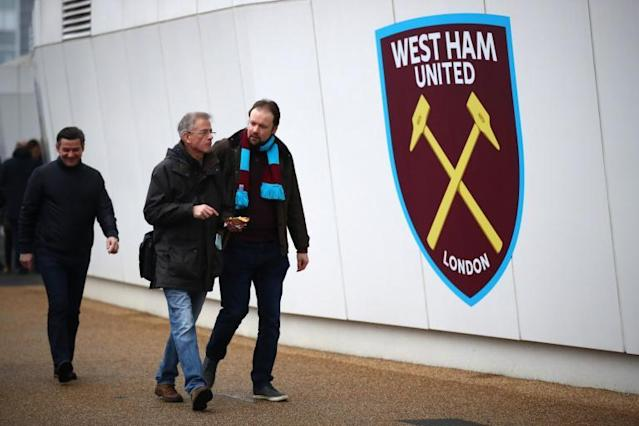 West Ham protest march to go ahead despite meeting with vice-chairman Karren Brady