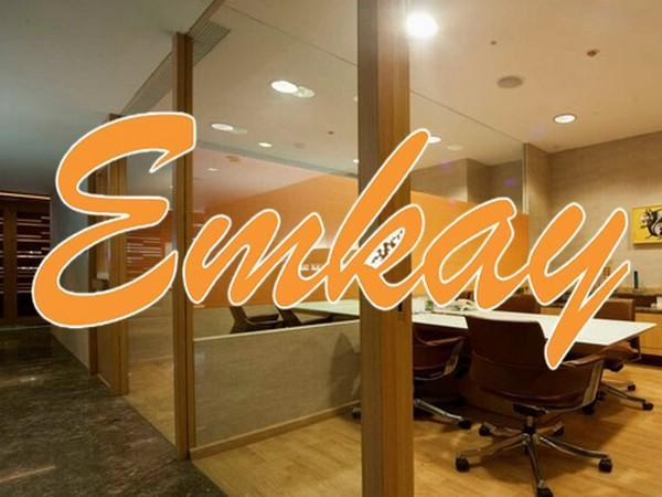 Emkay is an integrated securities firm offering a wide range of investment avenues