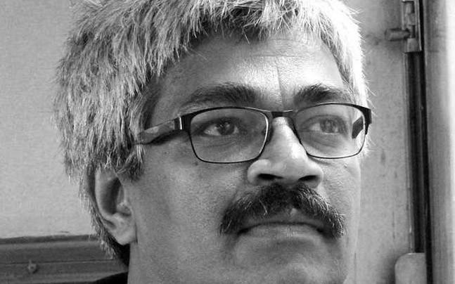 <p>The controversial sex CD which allegedly features Chattisgarh PWD  minister Rajesh Munat came into news when senior journalist Vinod Verma  was arrested from his Ghaziabad residence on October 27. </p>