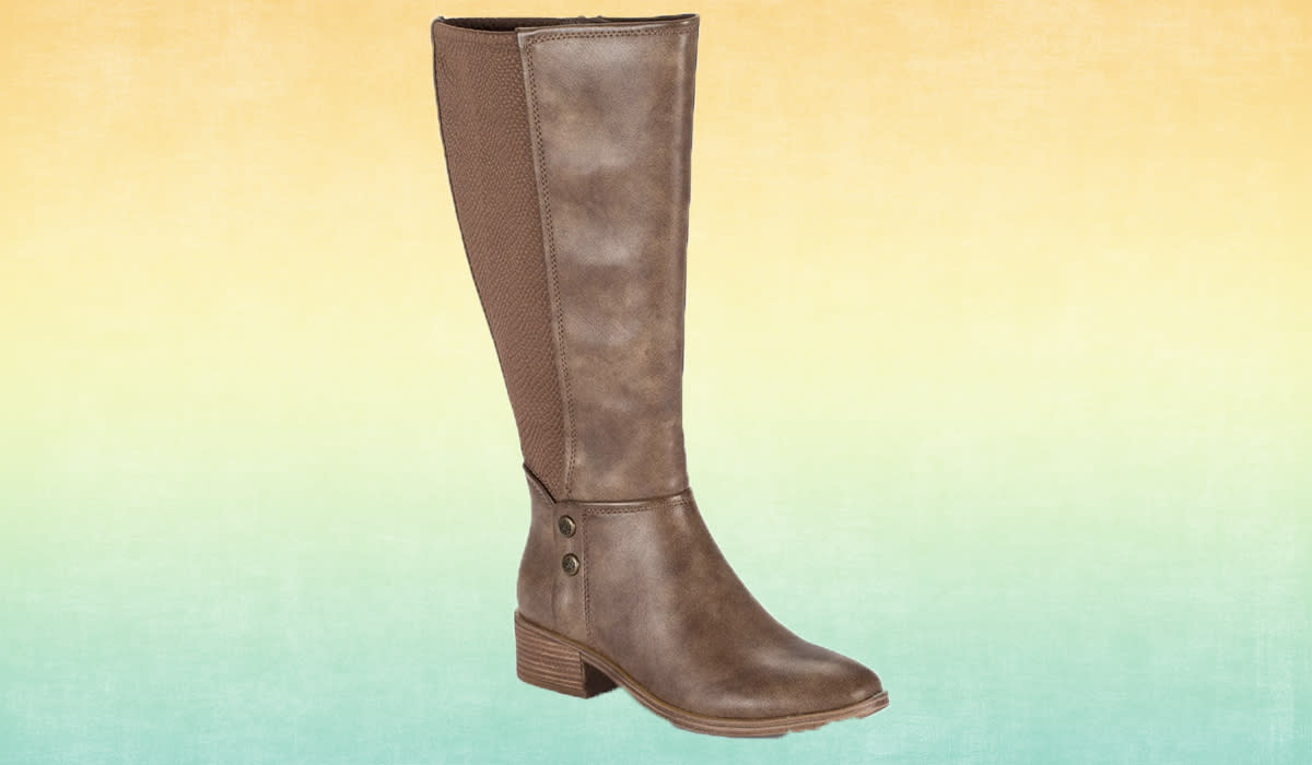And they're on sale! (Photo: Nordstrom Rack)