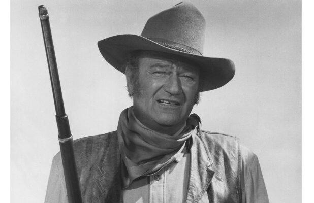 John Wayne Exhibit at USC Removed Following Student Protests