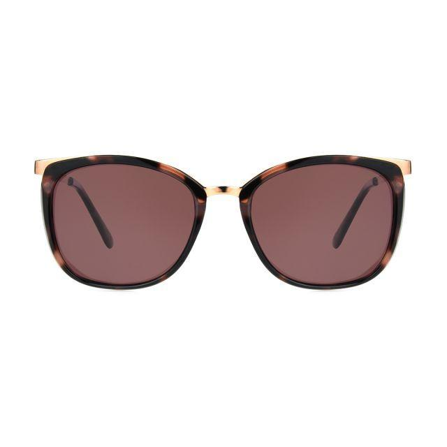 """<br><br><strong>Foster Grant</strong> Amrita Polarized Sunglasses, $, available at <a href=""""https://go.skimresources.com/?id=30283X879131&url=https%3A%2F%2Ffostergrant.com%2Fstore%2Fsunglasses%2Fwomens-sunglasses%2Famrita"""" rel=""""nofollow noopener"""" target=""""_blank"""" data-ylk=""""slk:Foster Grant"""" class=""""link rapid-noclick-resp"""">Foster Grant</a>"""