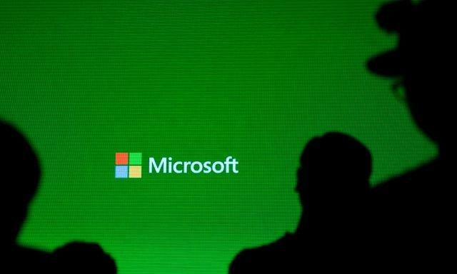 Microsoft pledges to be 'carbon negative' by 2030