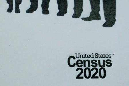 What's the big deal about adding a citizenship question to U.S. Census?