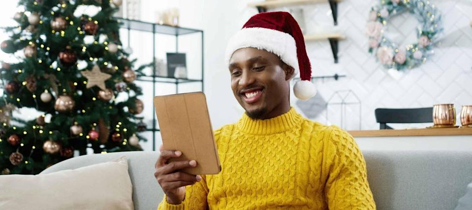 Buy in bulk — and other hacks to score last-minute gift deals online