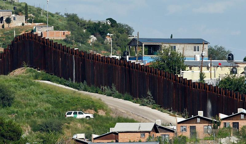 "Again, depends on who you ask. The $18 billion the federal government spent on border enforcement in the 2012 fiscal year was more than it spent on than on other law enforcement agencies combined, <a href=""http://www.huffingtonpost.com/2013/01/07/immigration-enforcement-cost_n_2425647.html"">according to the Migration Policy Institute</a> -- about 15 times more than it did in the mid-1980s. Is that enough, especially in a context in which illegal immigration stands at net zero? If, not, what is?"
