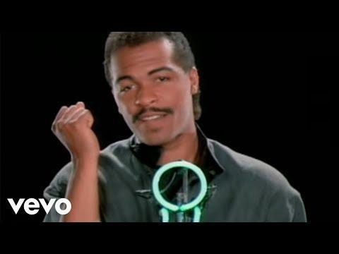 """<p>Not much will get you into the Halloween spirit faster than the intro to the <em>Ghostbusters</em> theme song. Fun and upbeat, this '80s number is also perfect for getting the dance floor started.</p><p><a href=""""https://www.youtube.com/watch?v=Fe93CLbHjxQ"""" rel=""""nofollow noopener"""" target=""""_blank"""" data-ylk=""""slk:See the original post on Youtube"""" class=""""link rapid-noclick-resp"""">See the original post on Youtube</a></p>"""
