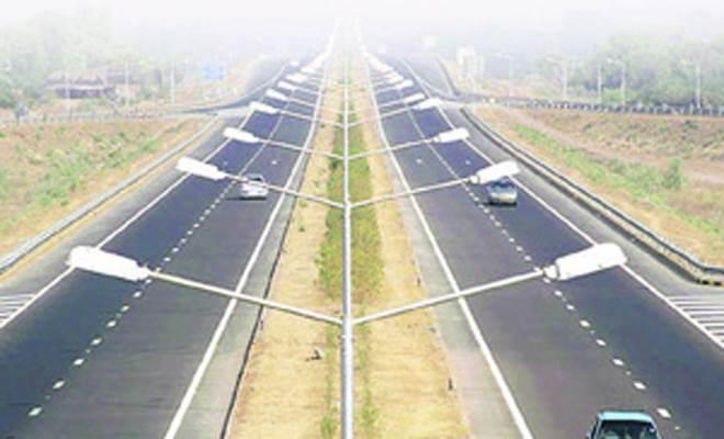 Revenue growth, EPC highway projects, NHAI, Crisil, EPC players, EPC companies