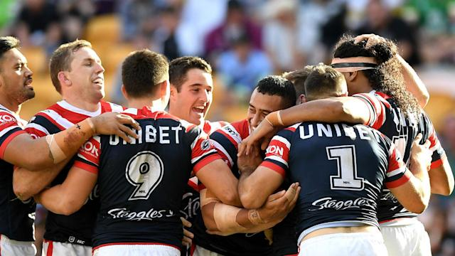 We take a look at the best Opta facts for Round 10 of the NRL after an entertaining inaugural Magic Round.