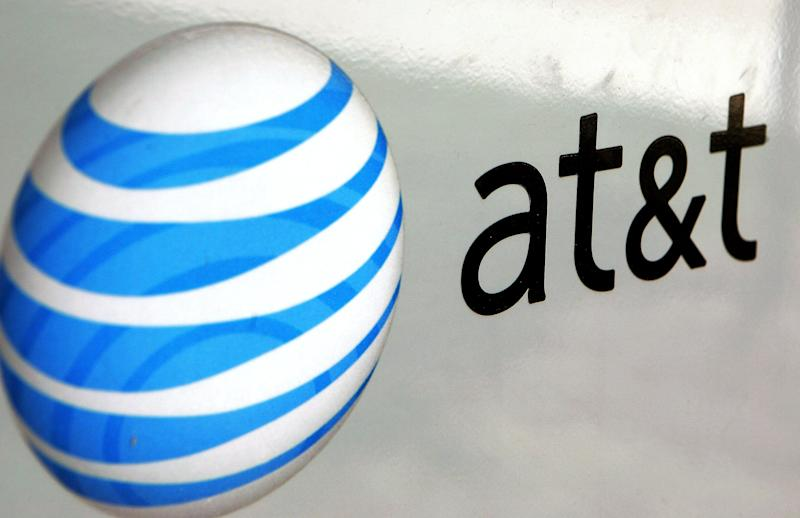 AT&T Just Got Cleared to Buy Time Warner in a Massive $85 Billion Media Merger