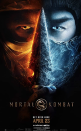 <p>In many ways, <em>Mortal Kombat</em> should be the easiest video game to adapt successfully. Just give us well-directed violent fight scene after violent fight scene and we'll leave happy. The newest <em>Mortal Kombat, </em>which will debut simultaneously on HBO Max and in theaters later this year, promises to deliver. Let's hope it isn't bogged down by this random chosen-one storyline.</p>