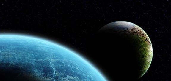 Why Doomsday Fears Will Survive 2012 'Apocalypse'
