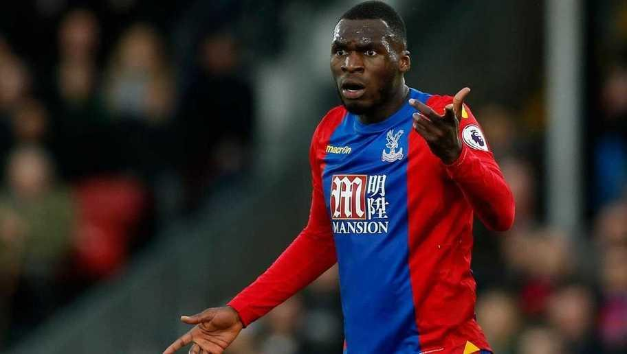 <p>The former Reds frontman scored twice the last meeting between the two sides and is always the focal point of thePalace team.</p> <p><br /> Benteke scored 17 times in his debut season for the Eagles and, although de Boer's new 3-4-3 system looks less likely to focus on the old school long-ball tactic, it should be expected that the Belgian will fed plenty of aerial balls on Saturday.</p> <p><br /> While Dejan Lovren has had a fairly troubled Liverpool career so far, Joel Matip is an experienced defender who should not be too troubled by a big target man.</p> <br /><p>However, Liverpool have been poor at set-pieces for a long time now and showed no difference at Vicarage Road. If Liverpool want to win, they need their centre-backs to deal with Benteke in a professional way.</p>