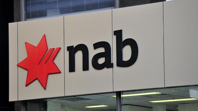 NAB CEO denies failure over advice scandal