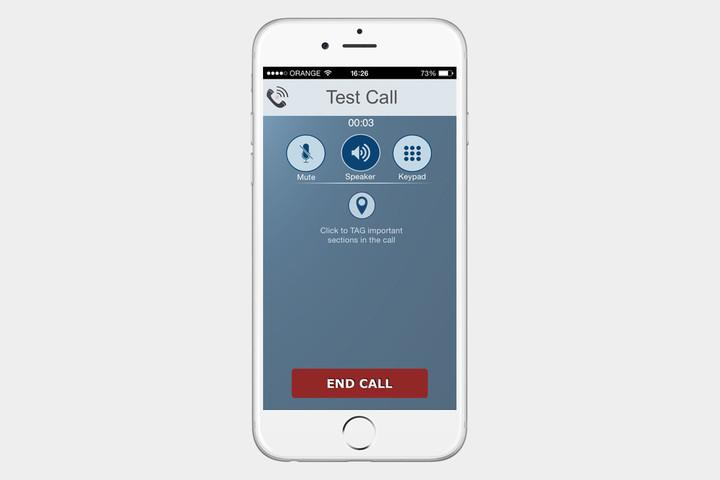 how to record calls on iphone how to record calls on your iphone 18965