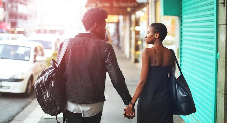 Dating in the modern age comes with its own unique terminology. [Photo: Getty]