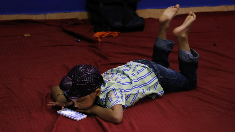 India falls in 'poor territory' section in overall mobile video experience: Survey