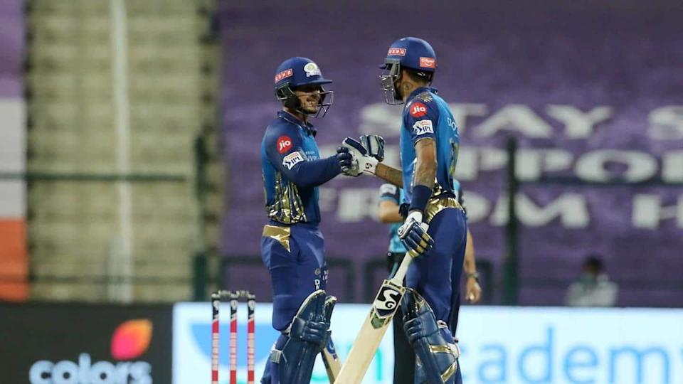 IPL 2020, DC vs MI: Preview, Dream11 and stats