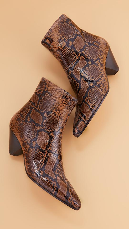 """<p>Everyone will want to know where these <a href=""""https://www.popsugar.com/buy/Vince-Alder-Booties-488896?p_name=Vince%20Alder%20Booties&retailer=shopbop.com&pid=488896&price=450&evar1=fab%3Aus&evar9=46594917&evar98=https%3A%2F%2Fwww.popsugar.com%2Ffashion%2Fphoto-gallery%2F46594917%2Fimage%2F46594932%2FVince-Alder-Booties&list1=shopping%2Cfall%20fashion%2Cboots%2Cfall&prop13=mobile&pdata=1"""" rel=""""nofollow"""" data-shoppable-link=""""1"""" target=""""_blank"""" class=""""ga-track"""" data-ga-category=""""Related"""" data-ga-label=""""https://www.shopbop.com/alder-booties-vince/vp/v=1/1598584308.htm?folderID=13468&amp;fm=other-shopbysize-viewall&amp;os=false&amp;colorId=10569"""" data-ga-action=""""In-Line Links"""">Vince Alder Booties</a> ($450) are from.</p>"""