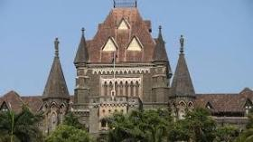Bombay High Court: 'Setting a person ablaze shows intention to kill'