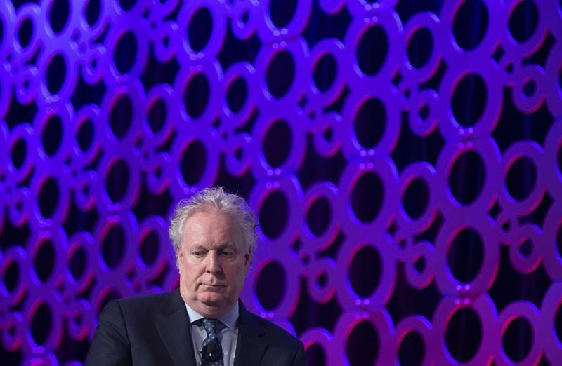 Will claims of illegal party financing sink Charest's hopes of political comeback?
