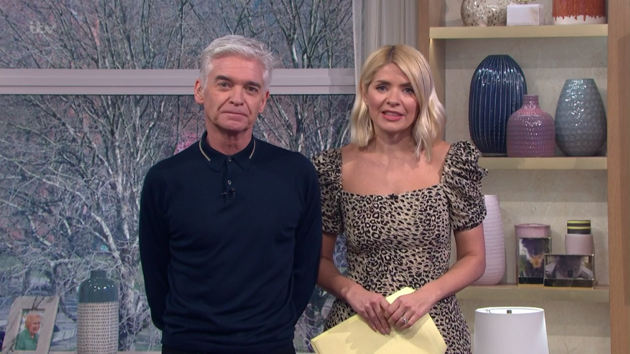 """<p>It's a well known fact that <a href=""""https://www.prima.co.uk/holly-willoughby/"""" target=""""_blank"""">Holly Willoughby</a> is one of our favourite presenters here at Prima – and we're especially fond of her style.</p><p>The <a href=""""https://www.prima.co.uk/this-morning/"""" target=""""_blank"""">This Morning</a> presenter brings the looks every day and regularly posts and shares her outfit details with fans.</p><p>From high street to designer, she always looks great and is a steady source of sartorial inspiration for millions. </p><p>We've kept track of some of her best looks and where to buy them (if still available).</p>"""
