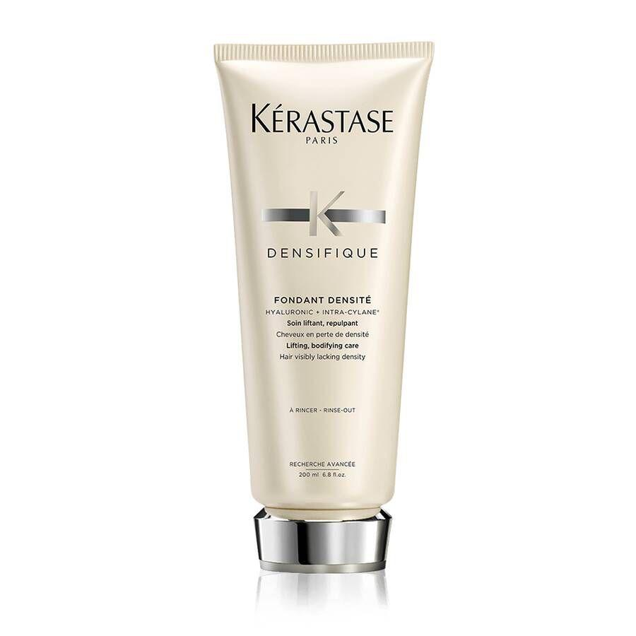 "<p><strong>kerastase</strong></p><p>kerastase-usa.com</p><p><strong>$40.00</strong></p><p><a href=""https://go.redirectingat.com?id=74968X1596630&url=https%3A%2F%2Fwww.kerastase-usa.com%2Fcollections%2Fdensifique%2Ffondant-densite-conditioner.html&sref=http%3A%2F%2Fwww.menshealth.com%2Fgrooming%2Fg27757553%2Fbest-conditioner-for-men%2F"" target=""_blank"">BUY IT HERE</a></p><p>""Kérastase Densifique Fondant Densité is a lightweight conditioner that will amp up hair density for men with thinning hair,"" says Richman. ""It was designed to treat fine and thinning hair from the inside. Apply a quarter size amount and leave for 1-2 minutes and rinse.""</p>"