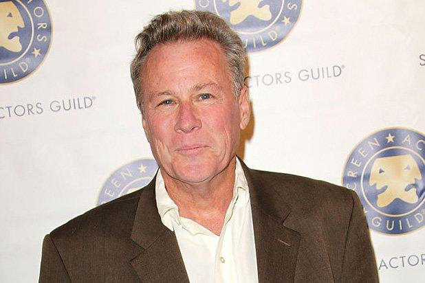 Home Alone star John Heard dead at 72
