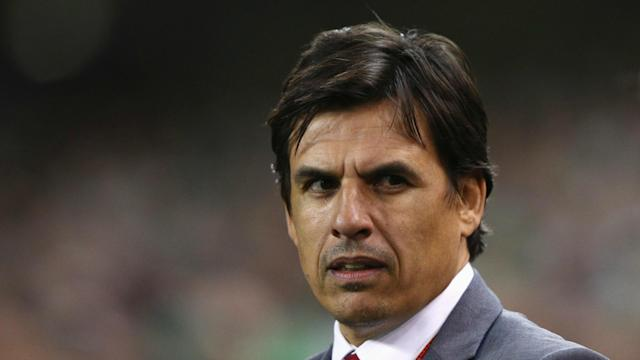 Sunderland have confirmed the sacking of Chris Coleman after their relegation to League One, while Ellis Short has sold the club.