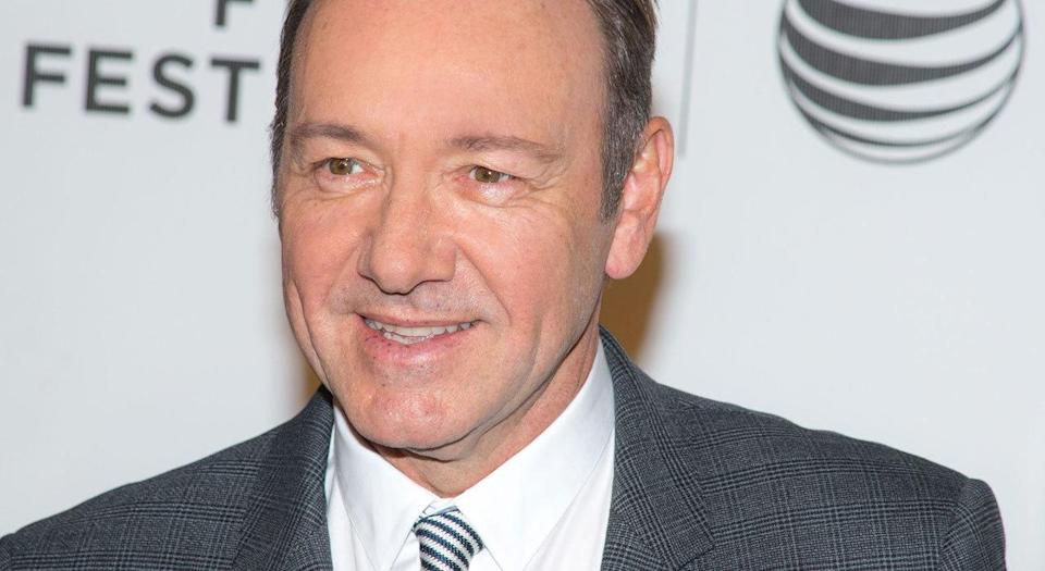 """Kevin Spacey (various occasions) When it comes to dealing with mobile phones, House of Cards star Kevin Spacey has form. When a tinny ringtone interrupted his one-man show at the Old Vic, he stayed in character and barked: """"If you don't answer that, I will!"""" On another occasion he simply told the offender to """"Tell them we're busy!"""" Both times he got a standing ovation."""