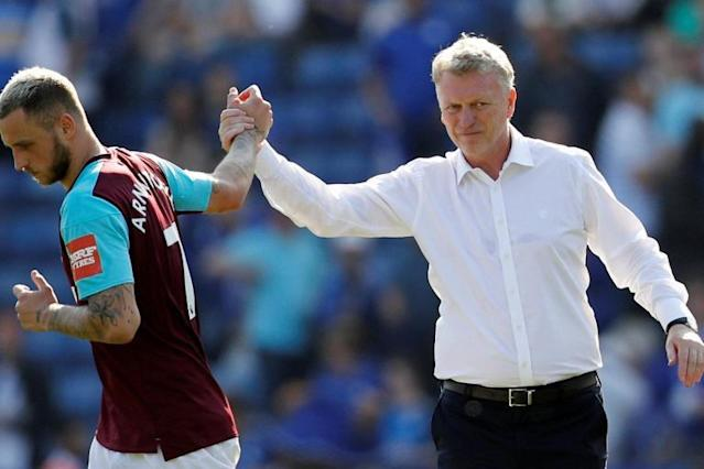 West Ham vs Everton prediction and team news: Betting odds and tips, TV and live stream details for Premier League fixture